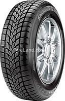 Зимние шины Lassa Competus Winter 215/70 R16 100T