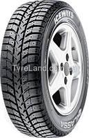 Зимние шины Lassa IceWays 215/65 R16 98T