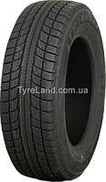 Зимние шины Triangle TR777 Snow Lion 185/65 R14 86T