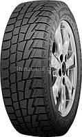 Зимние шины Cordiant Winter Drive PW-1 185/60 R14 82T Россия 2019
