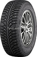 Зимние шины Cordiant Sno-Max PW-401 175/65 R14 82T