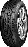 Летние шины Cordiant Road Runner PS-1 155/70 R13 75T Россия