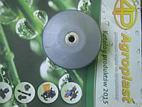 Поршень насоса Agroplast