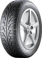 Зимние шины Uniroyal MS Plus 77 215/55 R17 98V
