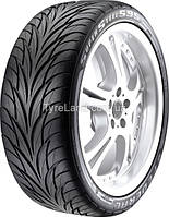 Летние шины Federal Super Steel 595 245/40 R18 93W