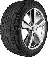 Зимние шины Federal Himalaya Iceo 215/55 R16 93Q