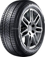 Зимние шины Wanli SW211 Winter-maX A1 225/40 R18 92V