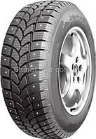 Зимние шины Tigar Sigura Stud 175/70 R14 84T