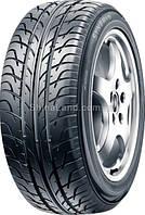 Летние шины Tigar Syneris 245/45 R18 100W