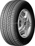 Летние шины Tigar Sigura 165/70 R14 81T