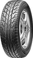 Летние шины Tigar Prima 165/65 R15 81H