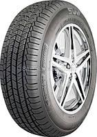 Летние шины Tigar Summer SUV 215/60 R17 96V