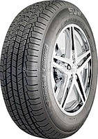 Летние шины Tigar Summer SUV 235/50 R18 97V