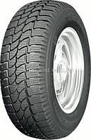 Зимние шины Kormoran VanPro Winter  195/75 R16C 107/105R