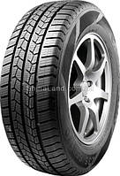 Зимние шины LingLong Green-Max Winter Van 215/75 R16C 113/111R