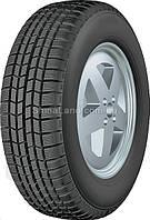 Зимние шины Mentor M200 195/60 R15 88T