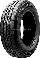 Летние шины Sailun Commercio VX1 225/70 R15C 112/110R