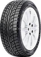 Зимние шины Sailun Ice Blazer WSL2 185/65 R15 88T