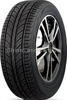 Летние шины Premiorri Solazo 215/65 R16 98H
