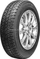 Зимние шины Rosava WQ-101 155/70 R13 75T