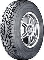 Летние шины Rosava Quartum S49 205/65 R15 94H