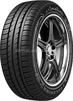 Летние шины Belshina ArtMotion 215/60 R16 95H