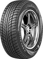 Зимние шины Belshina ArtMotion Snow 185/65 R14 86T