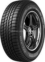 Летние шины Belshina Bel-220 215/65 R16 98H