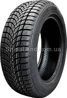 Зимние шины Saetta Winter 205/65 R15 94T