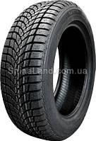 Зимние шины Saetta Winter 185/70 R14 88T
