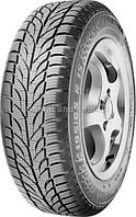 Зимние шины Paxaro Winter 205/65 R15 94H