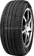 Летние шины KingRun Geopower K4000 275/70 R16 114H
