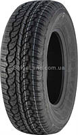 Летние шины KingRun Geopower K2000 265/70 R17 121/118S