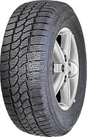 Зимние шины Strial Winter LT 201 205/65 R16C 107/105R нешип Сербия 2017