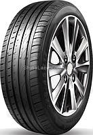 Летние шины Keter KT696 245/45 R18 100W