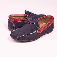 Туфли подросток 1062-2