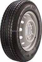 Летние шины АШК Forward Professional 301 185/75 R16C 104/102Q
