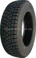 Зимние шины AvaTyre Freeze 185/65 R15 88T