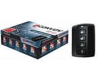Автосигнализация CONVOY GP-01 Код:96489507