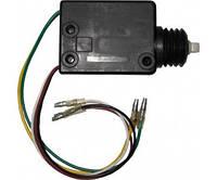 Усиленный пятипроводный привод центрального замка CONVOY SPD5 Код:140520030