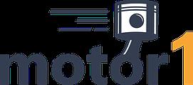 «Motor-1.com.ua»