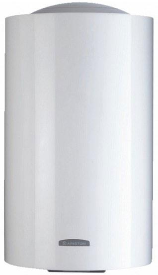 Электрический водонагреватель Ariston ARI 200 VERT 560 THER MO EU