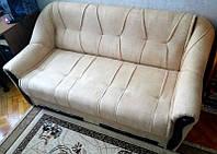 Раскладной диван Надежда Ю, фото 1