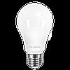 Светодиодная лампа (1-GBL-162-02) A60  8 W 4100К E27 220V AL GLOBAL, фото 2