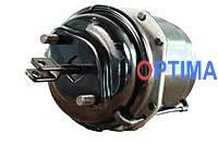 Энергоаккумулятор КАМАЗ-740 20х20 100-3519100