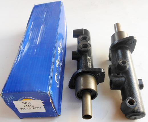 Цилиндр тормозной главный MB Sprinter/VW LT 96- (d=23.81mm) (SPC FM13), фото 2
