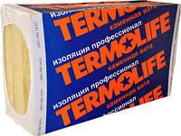 Теплоизоляция Termolife, ТЛ Кровля В 40мм, Харьков