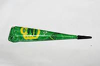 Хна для росписи тела конус зелёная