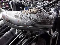 Кроссовки Мужские Nike Air Max 90 VT Camouflage