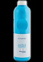 ESTEL ESSEX - Активатор 1,5% для інтенсивного тонування 1000 мл.